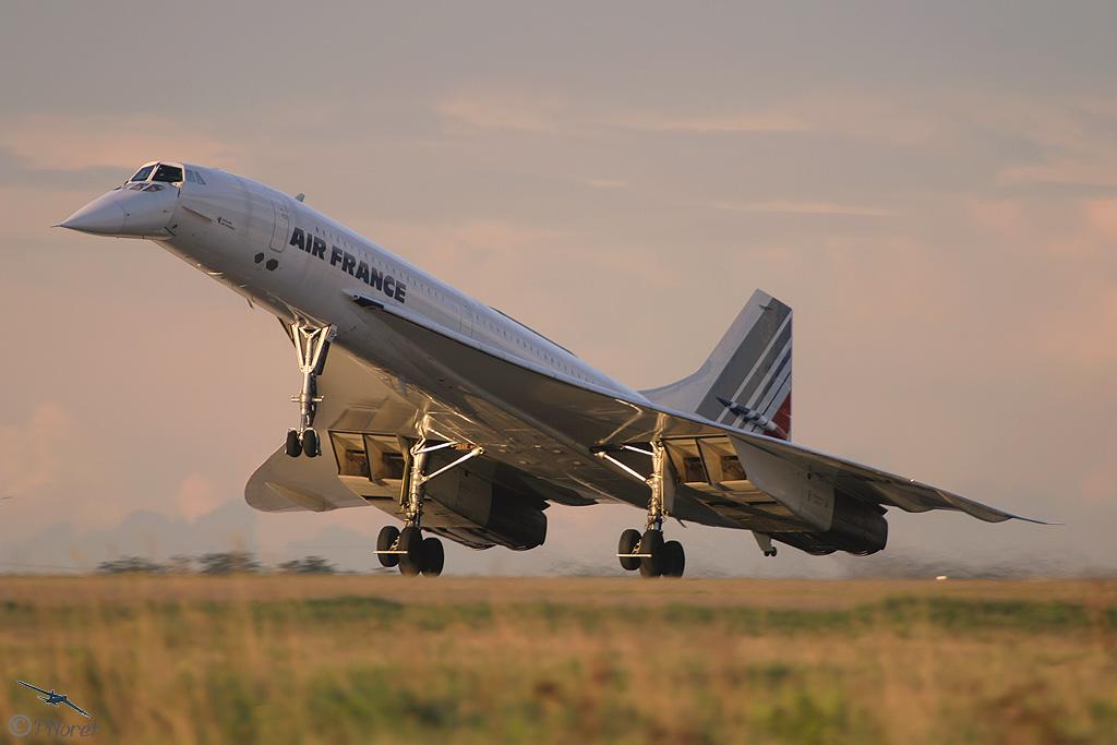 Bmw Z3 Club France Afficher Le Sujet Concorde Le Plus